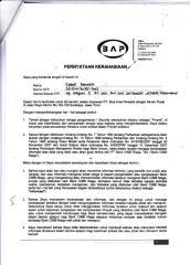 niaga bandung sabar raharjo pkwt hal 12 no 60.pdf