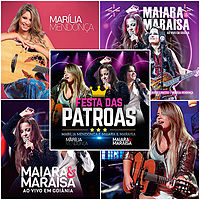 36 - Marília Mendonça - Tiro Certeiro (Bônus).mp3