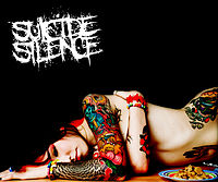 Suicide Silence_1.jpg