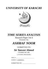 AsHRAF NOOR.doc