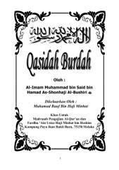 00 muqaddimah.pdf