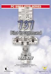 737manual_UK.pdf