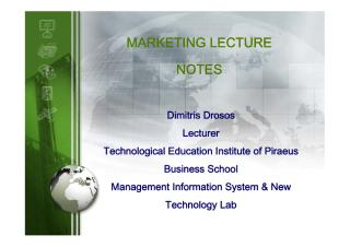 Marketing Lectures & Structure.pdf