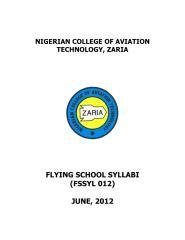 NCAT_FLYING_SCHOOL_SYLLABI.pdf