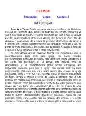 18-Filemom (Moody).pdf