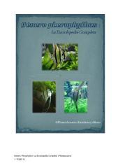 Enciclopedia_Pterophyllum_scalare_TOMO_IV.pdf