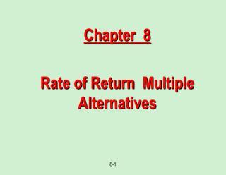 8-ROR_Analysis_for_Multiple_Alternatives.pdf
