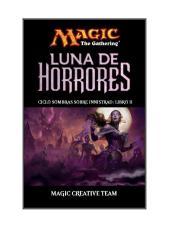 77 Ciclo SOI Tomo 2 - Luna de horrores (Magic Story).pdf
