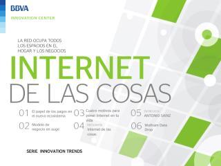ebook-cibbva-trends-internet-de-las-cosas-bbva.pdf