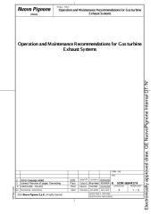 SOM6664417.pdf