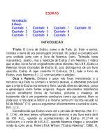 Esdras (Moody).pdf