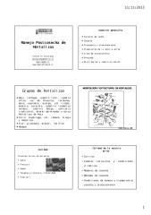 Postcosecha_hortalizas.pdf