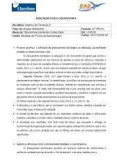 PORTFOLIO Optativa de Formaçao II - semana 12ª.pdf
