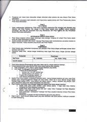 niaga bandung sabar raharjo pkwt hal 2 (1) no 60.pdf