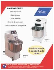 BLAZER amasadoras A20 y A50.docx