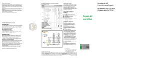 GuiaEscolhaEvolisApmt.pdf