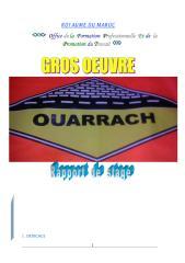 gros oeuvre.docx 011.pdf