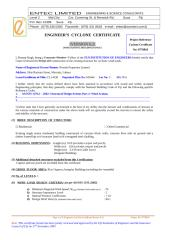 Cyclone Certificate Template.doc