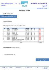 P.O. 27-04-2015.docx