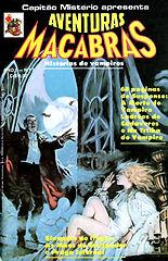Aventuras Macabras - Bloch # 03.cbr