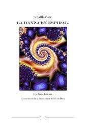 la danza en espiral.pdf