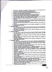 niaga bandung mustari pkwt hal 5 no 34.pdf