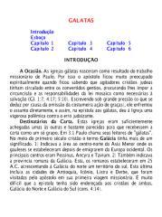 09-Gálatas (Moody).pdf