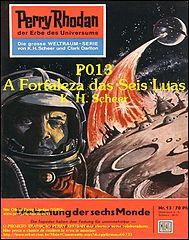 P013 - Fortaleza das Seis Luas, - Versão Márcio Inácio.epub