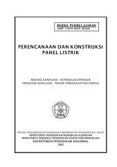 perencanaan_kontruksi_panel_listrik.pdf