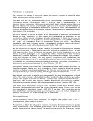 gramsci e o brasil.rtf