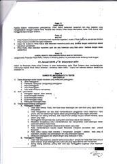 niaga bandung moch dikdik dania pkwt hal 4 no 47.pdf