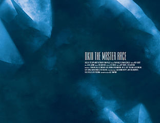 DarkKnightIIITheMasterRace02.cbr