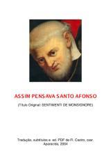 Assim_Pensava_Sto_Afonso.pdf