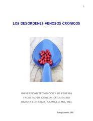 ANATOMIA-VENOSA-DE-LOS-MIEMBROS-INFERIORES.pdf