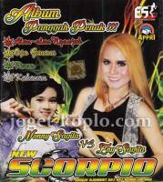 Eny Sagita - Bojo Biduan.mp3