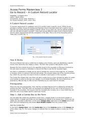 AccessFormsMasterclass3_GoToRecord.pdf