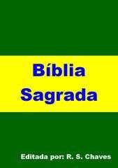 biblia sagrada completa pt-br 26-7-12 pdf.pdf