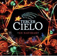 06 Yo Amo La Navidad-2.mp3