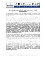 vacio en sistemas de refrigeracion y A/A VACO_EN_LOS_SISTEMAS_DE_REFRIG