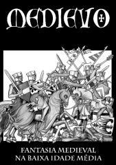 Medievo - Regras Básicas v2.0 CC.pdf