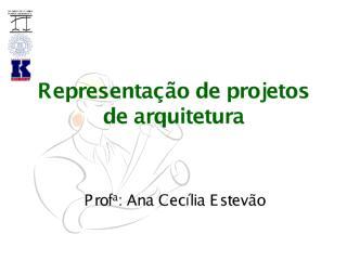 Aula 02_Representacao grafica_02-2012.pdf