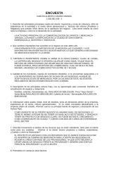 CARLOS ALBERTO OSORIO RANGEL.xls