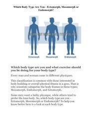 Which_Body_Type_Are_You__Ectomorph__Mesomorph_or_Endomorph.pdf