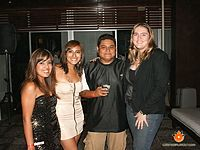 800x600_ub40_after_party_-_04.jpg