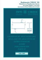 CIRSOC 301 Ejemplos Parte II.pdf