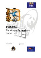 Peraturan Futsal.pdf
