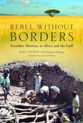 Rebel_Without_Borders.pdf