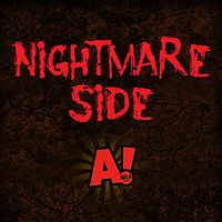 nightmareside_19-05-2016.mp3