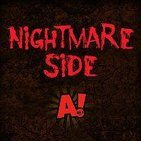 nightmareside_19-05-2016.mp3