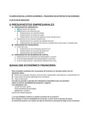 presupuestos_(final)(1).xlsx